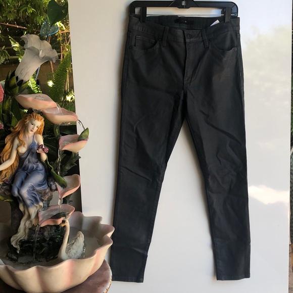 Joe Jeans size 30 (Lyocell )